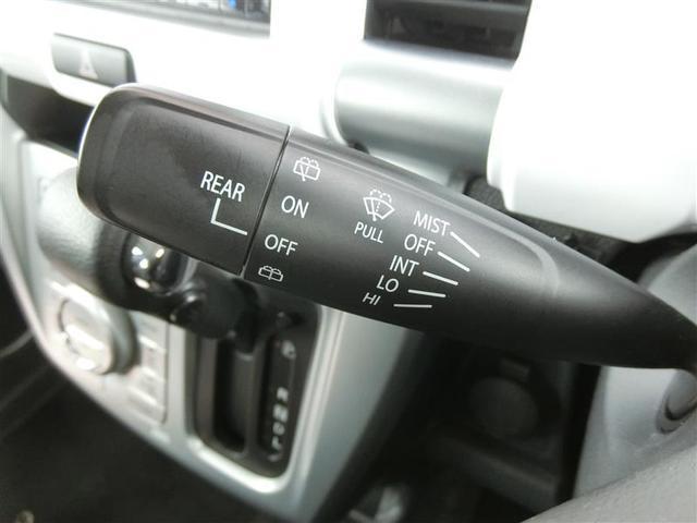 G フルセグ メモリーナビ DVD再生 ミュージックプレイヤー接続可 バックカメラ 衝突被害軽減システム ETC アイドリングストップ(12枚目)
