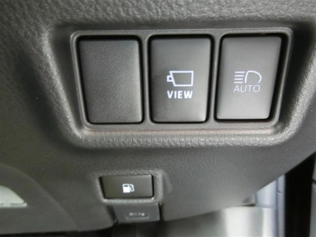 G ミュージックプレイヤー接続可 バックカメラ 衝突被害軽減システム ドラレコ LEDヘッドランプ ワンオーナー(14枚目)