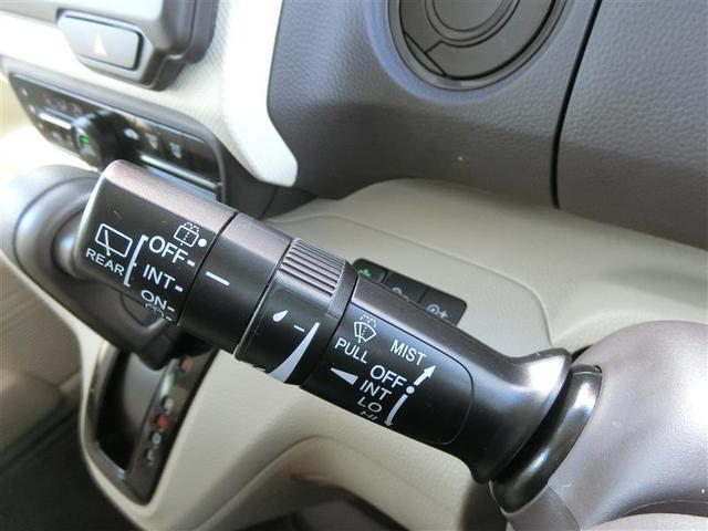 G・L フルセグ メモリーナビ DVD再生 ミュージックプレイヤー接続可 バックカメラ 衝突被害軽減システム ETC 電動スライドドア LEDヘッドランプ ワンオーナー アイドリングストップ(12枚目)