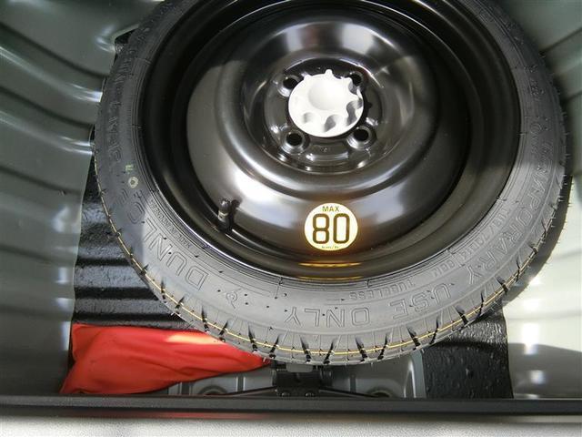 モーダ S フルセグ DVD再生 バックカメラ 衝突被害軽減システム ETC LEDヘッドランプ ワンオーナー アイドリングストップ(17枚目)
