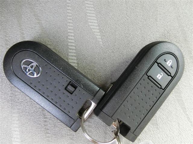 モーダ S フルセグ DVD再生 バックカメラ 衝突被害軽減システム ETC LEDヘッドランプ ワンオーナー アイドリングストップ(18枚目)