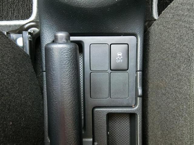 F セーフティーエディションII ワンセグ メモリーナビ ミュージックプレイヤー接続可 バックカメラ 衝突被害軽減システム ETC(12枚目)