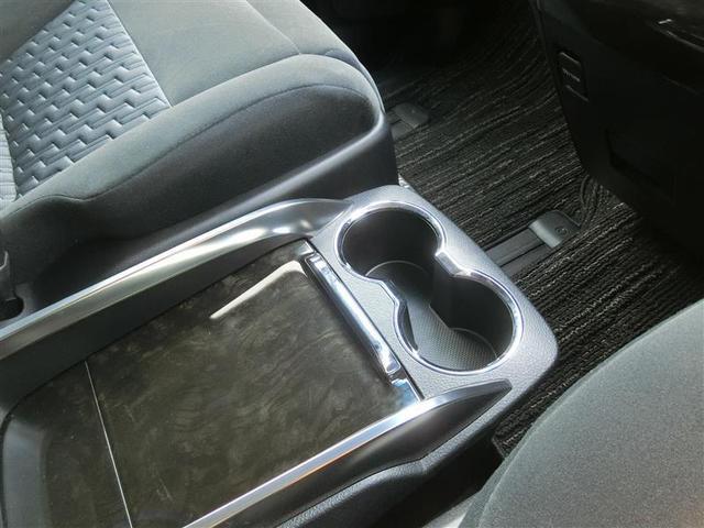 プロの検査員が実施した車両検査証明書をご用意しています。