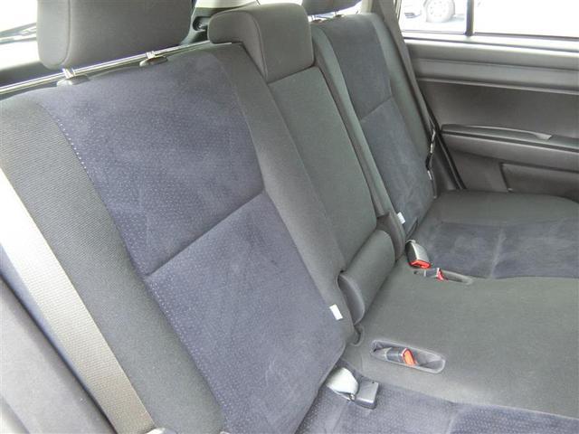 トヨタ カローラフィールダー ハイブリッドG 全国対応保証