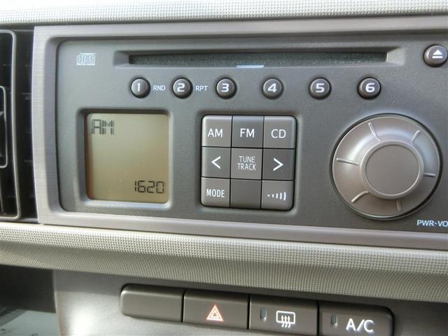 X 全国対応保証付き キーレスエントリー CD再生装置(14枚目)