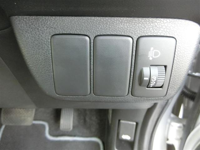 L 全国対応保証付き スマートキ- CD再生装置 ABS(17枚目)