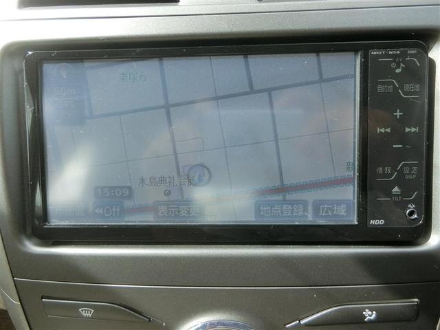 X スペシャルエディション 全国対応保証付き HDDナビ(14枚目)