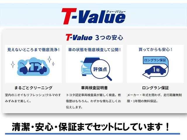 「トヨタ」「C-HR」「SUV・クロカン」「岡山県」の中古車3