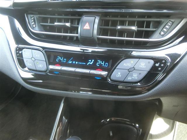 「トヨタ」「C-HR」「SUV・クロカン」「岡山県」の中古車15