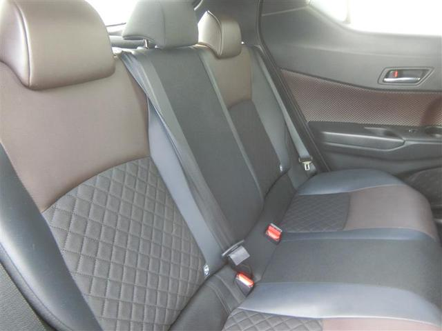 「トヨタ」「C-HR」「SUV・クロカン」「岡山県」の中古車19