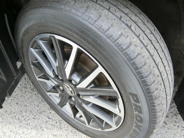 「トヨタ」「ヴォクシー」「ミニバン・ワンボックス」「岡山県」の中古車21