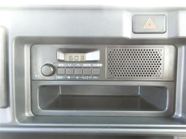 スペシャルSAIII 4WD 全国対応保証付き LED(11枚目)