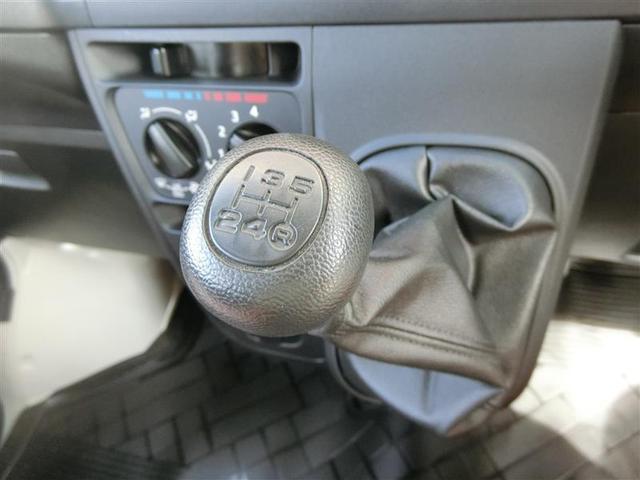スペシャルSAIII 4WD 全国対応保証付き LED(13枚目)