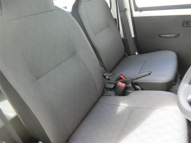 スペシャルSAIII 4WD 全国対応保証付き LED(15枚目)
