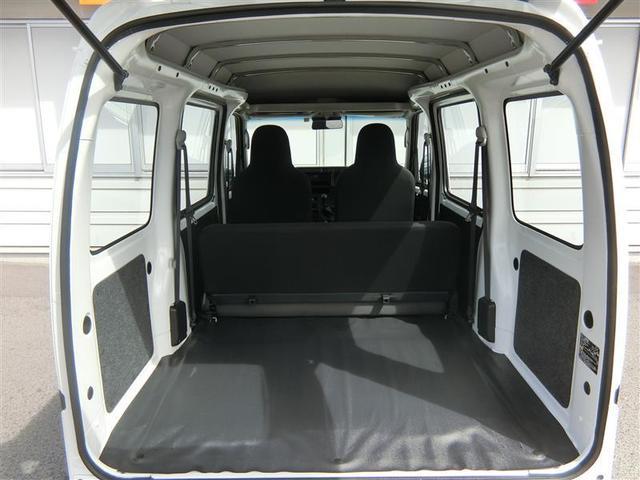 スペシャルSAIII 4WD 全国対応保証付き LED(17枚目)