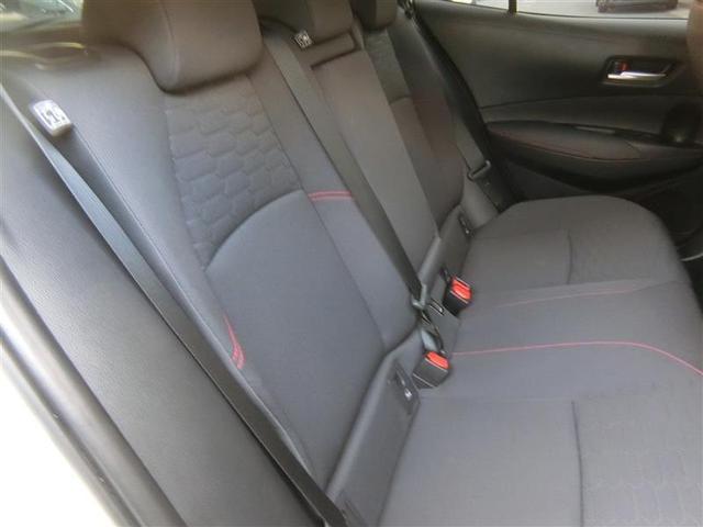 ハイブリッドG Z 全国対応保証付き 衝突被害軽減ブレーキ ナビ バックカメラ ドライブレコーダー(16枚目)