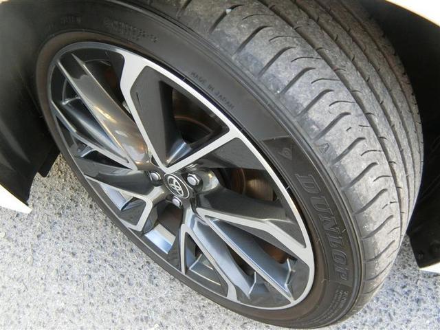 ハイブリッドG Z 全国対応保証付き 衝突被害軽減ブレーキ ナビ バックカメラ ドライブレコーダー(19枚目)