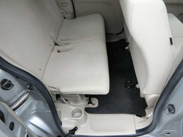 G Lパッケージ 車いす仕様(非課税)(9枚目)