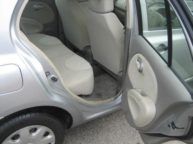 当店の在庫は全車安心の保証付きです!!納車後に、お車にもしもの事があっても保証期間内であればしっかりと対応させて頂きます!!ご安心下さい!