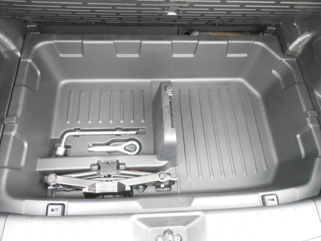 日産 ジューク 15RX Vアーバンセレクション 下取り車 インテリキー