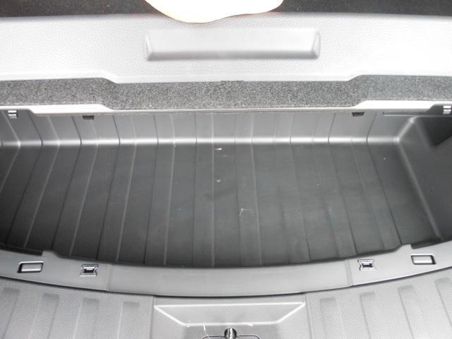 日産 エクストレイル 20Xエマージェンシーブレーキパッケージ 当社元試乗車 ナビ