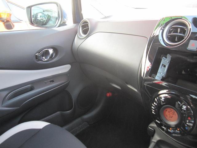 日産 ノート e-POWER X 当社元試乗車 全周囲カメラ