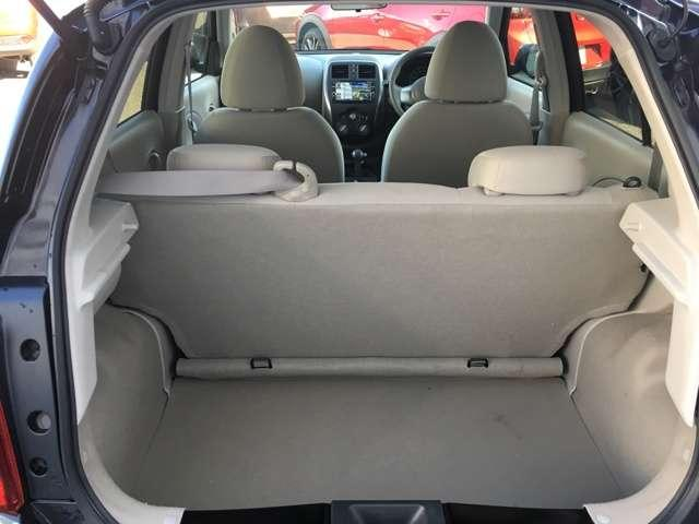 ■年式の新しいものは新車の保証を継承をしてのご納車です!