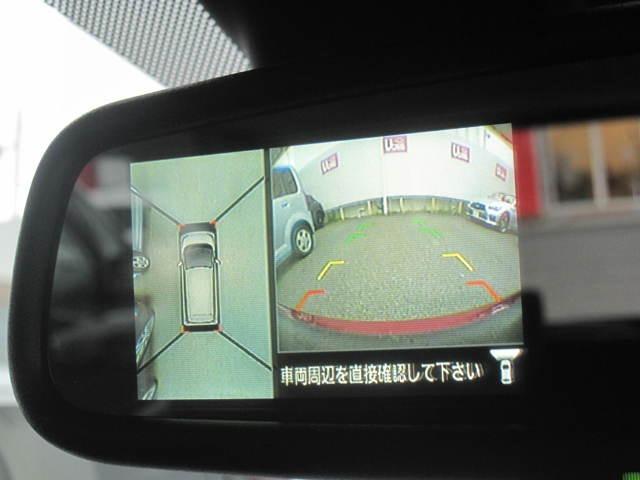 660ハイウェイスターX 衝突被害軽減ブレーキ 全周囲カメラ(6枚目)
