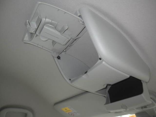 660 G ハイルーフ 衝突被害軽減ブレーキ 両側電動ドア(12枚目)