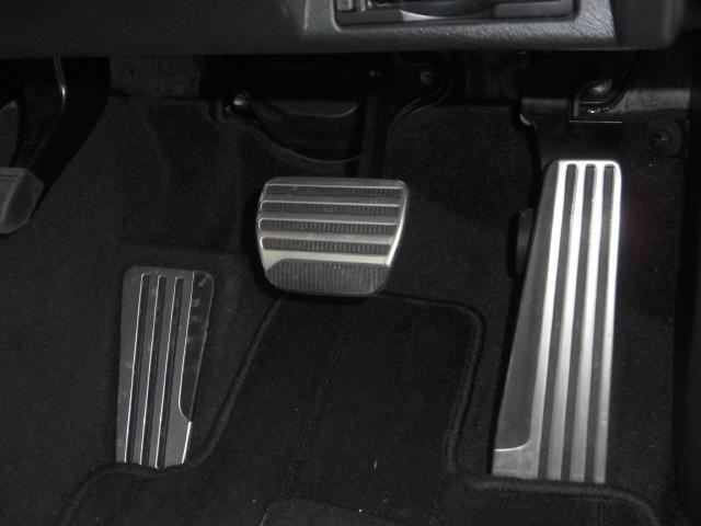 日産 スカイライン 350GT タイプSP クールエクスクルーシブ  BOSE