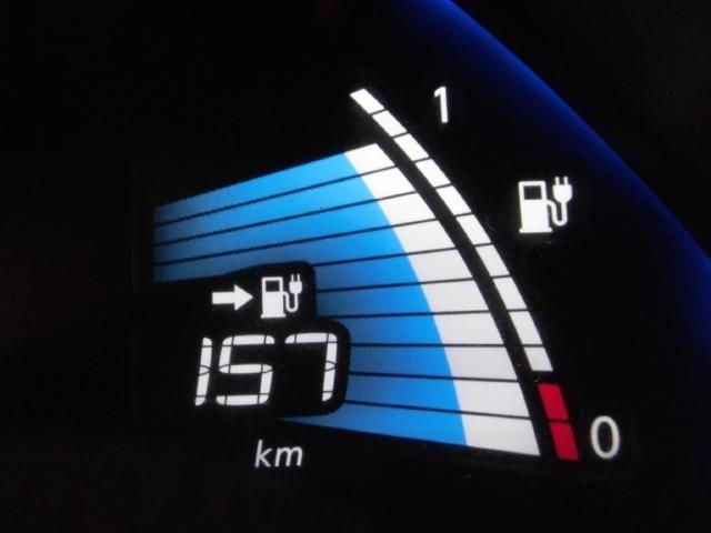 ☆オートスピードコントロール☆ 任意の車速をセットするだけで、自動的に設定速度を維持!!