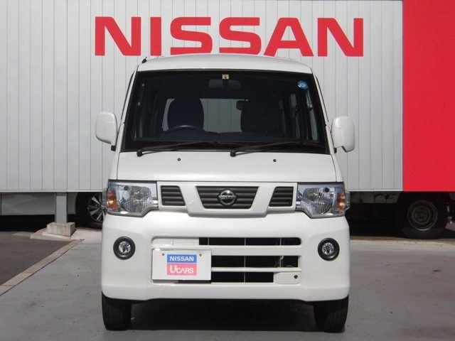 「日産」「NV100クリッパー」「軽自動車」「岡山県」の中古車14