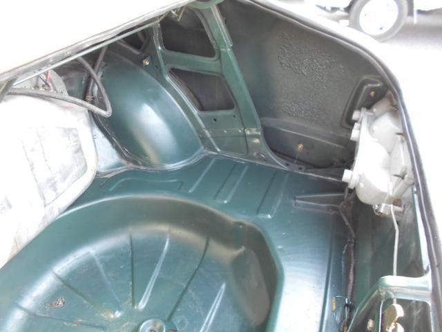 トヨタ カローラレビン TE27 カメアリ追加メーター ソレックス44 ギアトレ