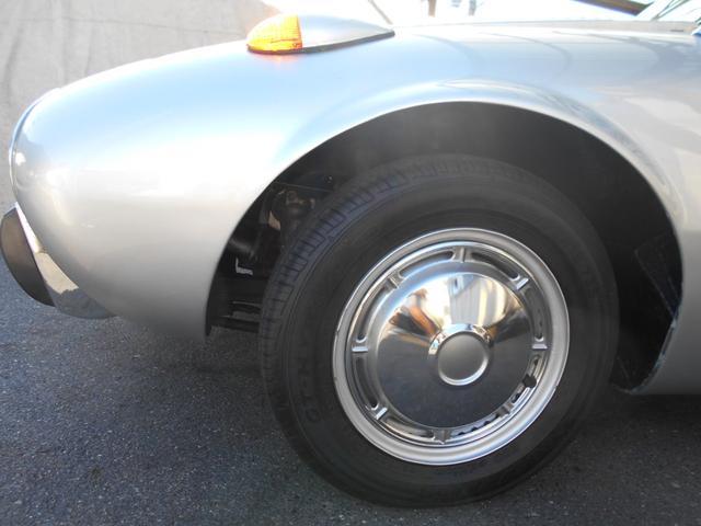 「トヨタ」「スポーツ800」「クーペ」「岡山県」の中古車24