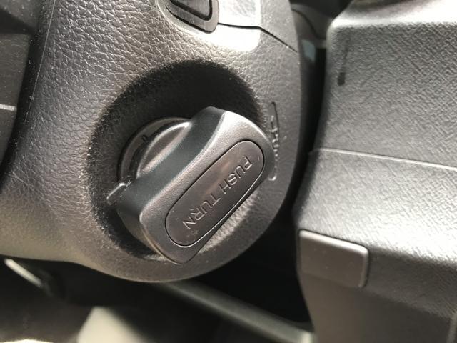 「ホンダ」「ライフ」「コンパクトカー」「岡山県」の中古車10