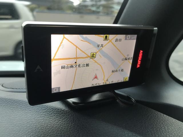 ターボ カスタムZ4WD デュアルカメラブレーキサポート(9枚目)
