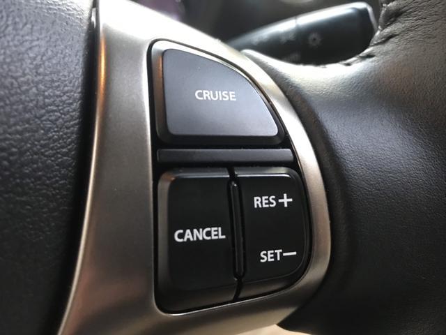 ターボ カスタムZ4WD デュアルカメラブレーキサポート(14枚目)