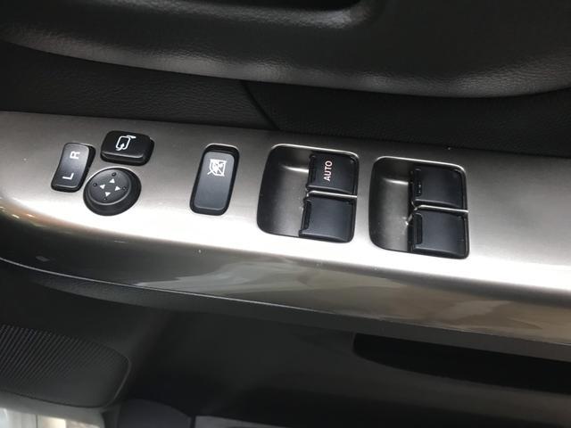 ターボ カスタムZ4WD デュアルカメラブレーキサポート(17枚目)