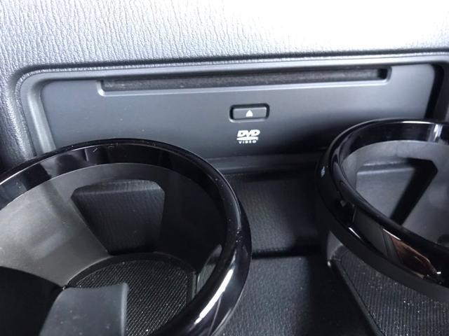「マツダ」「ロードスター」「オープンカー」「岡山県」の中古車16