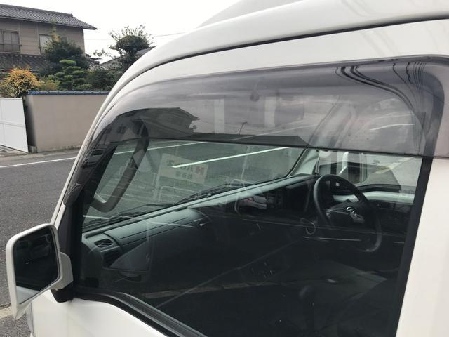 ジャンボ 4WD AT車 ワンオーナー車 LEDヘッドライト フォグ キーレス 作業灯 パワステ エアコン(9枚目)