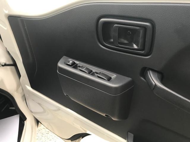 ジャンボ 4WD AT車 ワンオーナー車 LEDヘッドライト フォグ キーレス 作業灯 パワステ エアコン(21枚目)