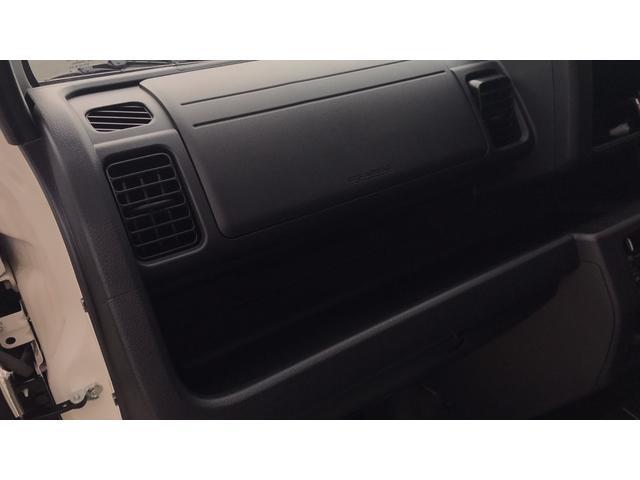 ジャンボ 4WD AT車 ワンオーナー車 LEDヘッドライト フォグ キーレス 作業灯 パワステ エアコン(24枚目)