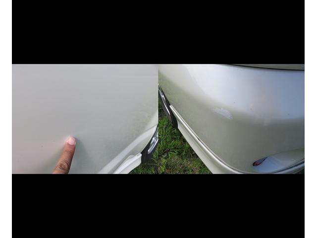 トヨタ ノア X Gセレクション4ナンバー貨物登録