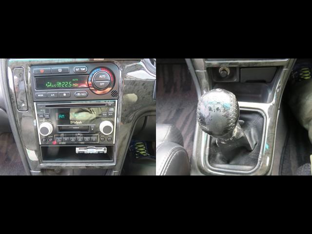 スバル レガシィツーリングワゴン GT-B 4ナンバー貨物登録 2名