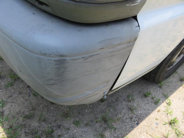 出来るだけ見て下さい。ここに書ける文章も文字数が限られています。見落としもあると思います。修復歴につきましては安い車なので検査していません。なので修復歴有りとさせて頂きます。車の写真や説明で出来るだけ