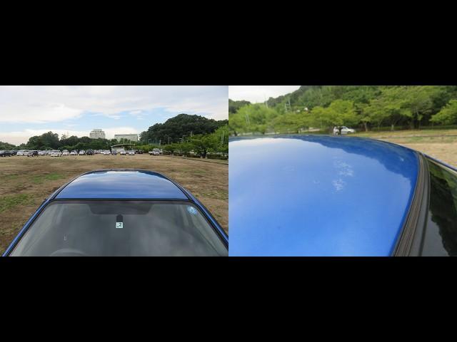 1.5iスペシャル 車検整備付 1年保証(13枚目)