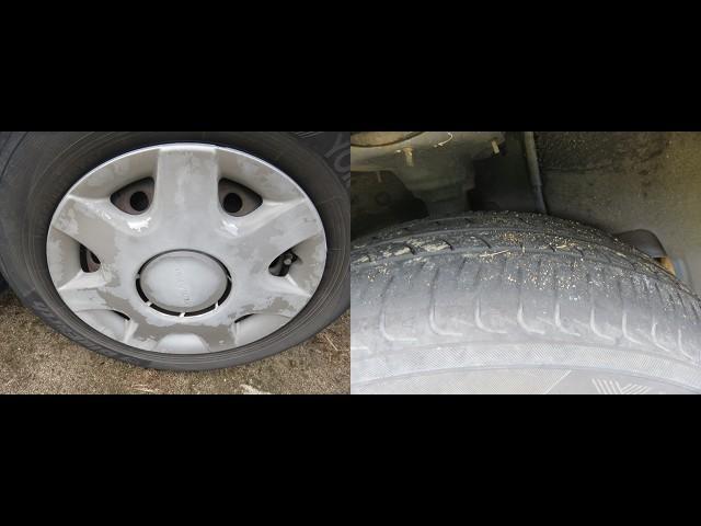 1.5iスペシャル 車検整備付 1年保証(17枚目)