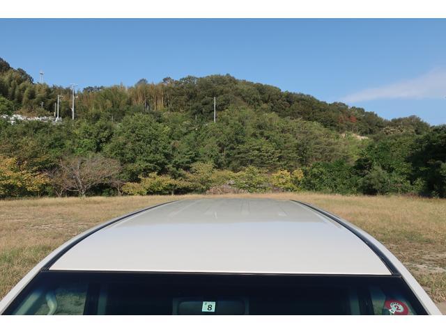 「三菱」「デリカD:5」「ミニバン・ワンボックス」「岡山県」の中古車7