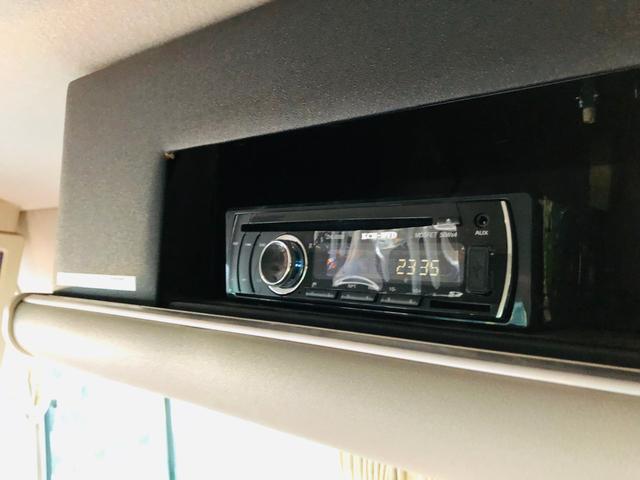 ロングEXターボ 29人乗 バックカメラ オートステップ(14枚目)