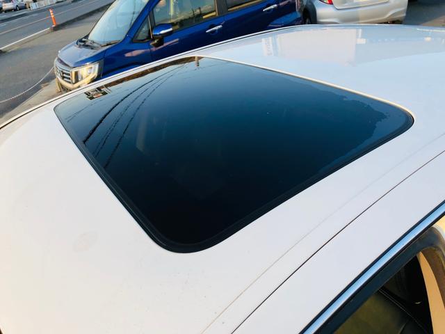 VA300 TOM'S ナビ サンルーフ エナぺタル車高調(48枚目)